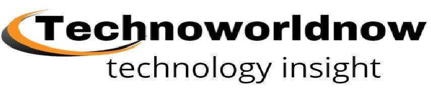 Technoworldnow.com
