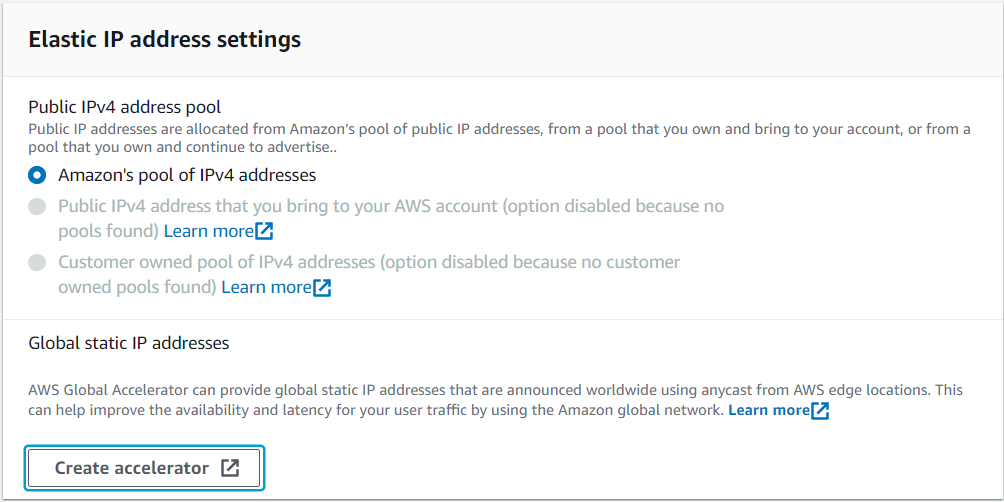 What is AWS Elastic Compute Cloud (EC2)? 187