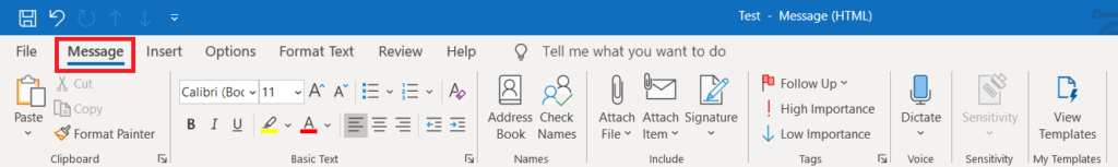 What are the features of Microsoft Outlook 365? 169