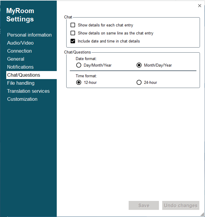 What is HPE MyRoom? 194
