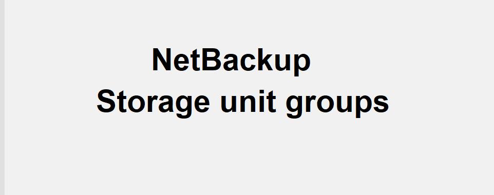 https://technoworldnow.com/netbackup/