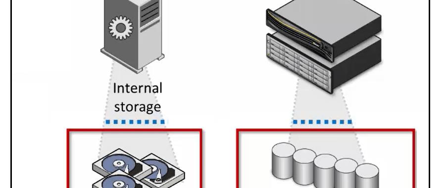 How to create AdvancedDisk Pool in NetBackup? 49