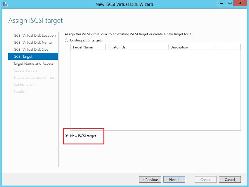How to Add iSCSI Storage to Datastore in Vmware ESXi 5.5 94
