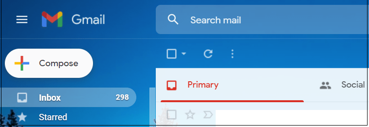 How to Send Confidential and Secure Email using Gmail 20