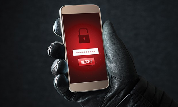 How to find if your phone has been hacked?