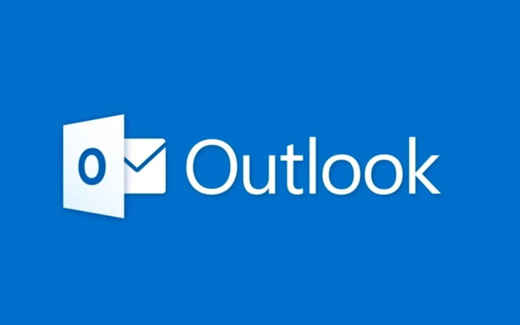 What are the features of Microsoft Outlook 365?